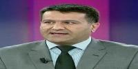 ستراتیژیی توركیا لە ڕۆژاوای كوردستان: سیاسەتی كورد لە نێوان هاوسۆزی و خیانەتدا!